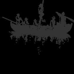 Logo Feluca definitivo